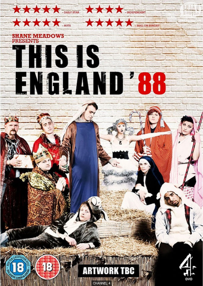 this is england 88 this is england wiki fandom