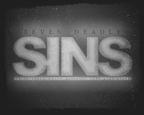 File:Sins2.jpg