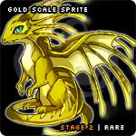 Goldscalesp2