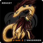 Arnost 2