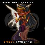 TribalWardB