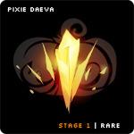 Pixiedaeva stage1