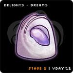 File:Delightdr4.jpg
