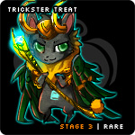 Trickstertr3