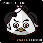 File:Machiningsea.jpg