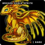 Bronzescalesp2