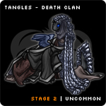 Tangles-deathclan-2