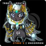 Deathtreat3