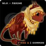 Nifam 2
