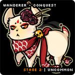 WanderConquest