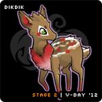 File:Dikdik2c.jpg