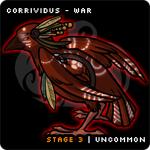 CorriW3