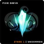 Pixiedaeva stage1 b