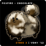 File:Chocofox39q.jpg