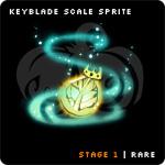 Scalespkeyb1