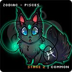 File:Zodiacpisces.jpg