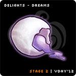 File:Delightdr2.jpg