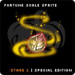 Fortunescalesp1