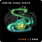 Darterscale1