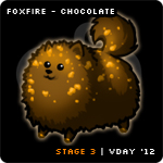 File:Chocofox37s.jpg