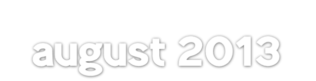 File:August 2013.png