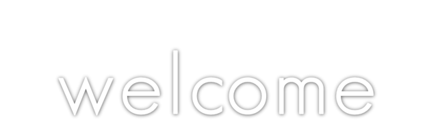 File:Welcome Header.png