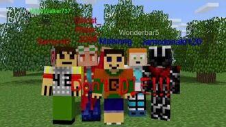 Don't Die Minecraft S1E8 CHICKENS!!!-0