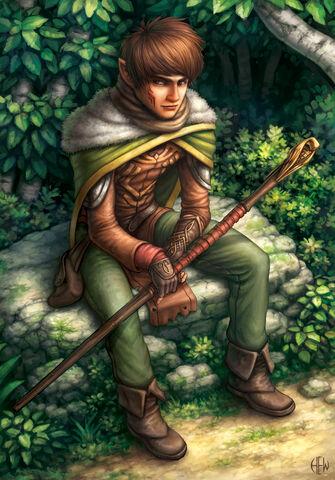 File:186245 alvinhew masen-half-elf-wizard.jpg