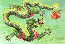 Chinese-Dragon-Green-17-large