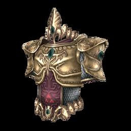 Tools-magic-armor