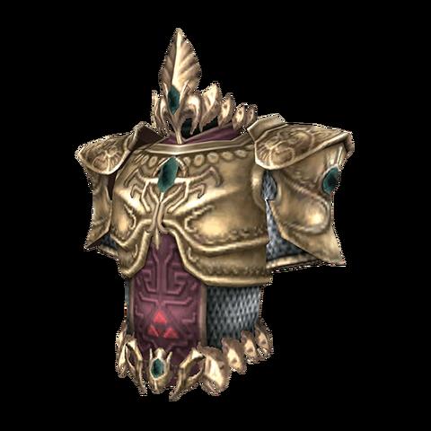 File:Tools-magic-armor.png