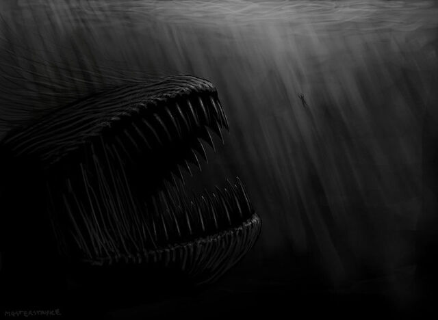 File:Underwater+monsters+i+m+not+sure+why+but+things+like+these e4d7d5 5449166.jpg