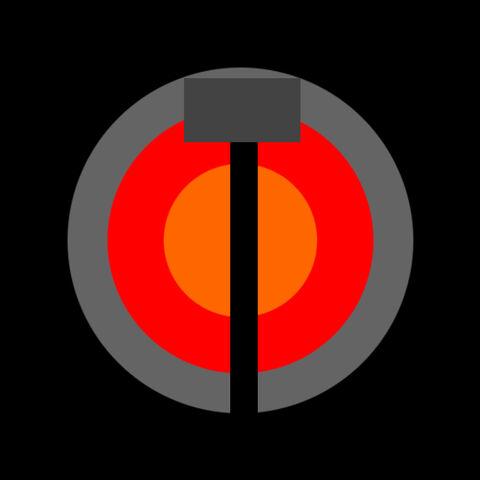 File:Symbol of Tashkil 00000.jpg
