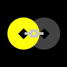 Symbol of Tijara 00000