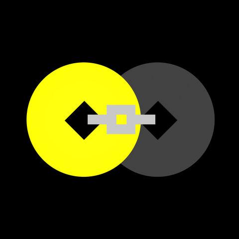 File:Symbol of Tijara 00000.jpg
