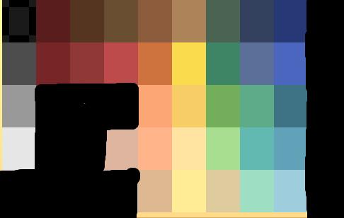 File:Eye Colors.jpg