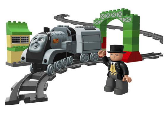 File:LEGOSpencerandSirTophamHatt.jpg