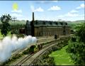 Thumbnail for version as of 03:18, May 15, 2014