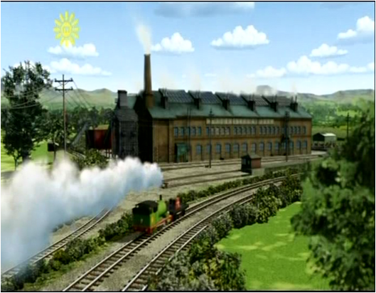 File:Percy'sParcel21.png