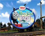 MistyIslandRescue11