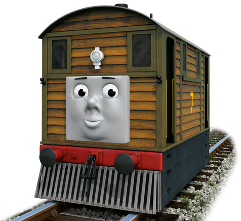 File:CGI Toby.png