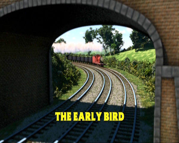 File:TheEarlyBirdtitlecard.png
