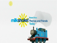 MilkshakeAdvert