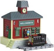 TakeAlongWellsworth