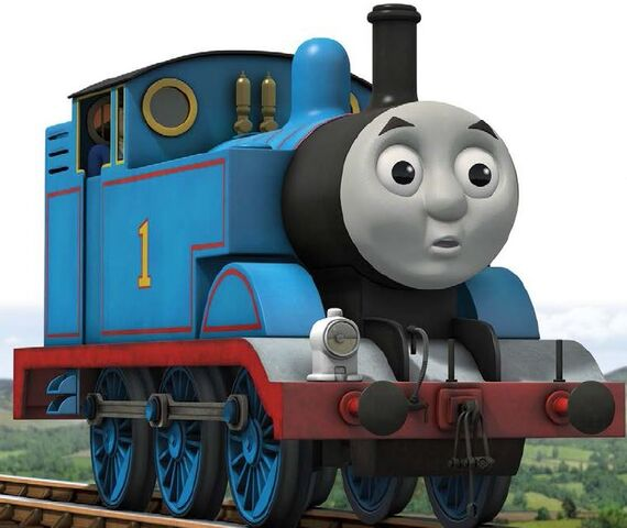 File:ThomasCGIpromoWorried.JPG