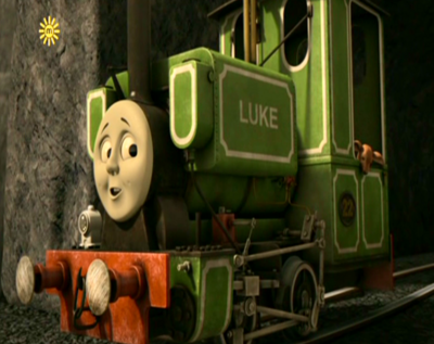 Luke'sNewFriend1