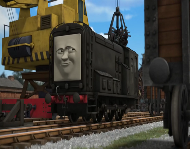 File:DisappearingDiesels.png