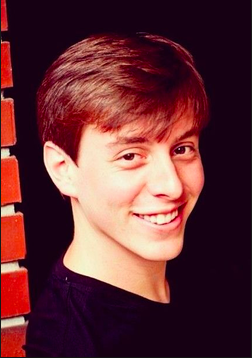 File:Thomas Sanders-0.png