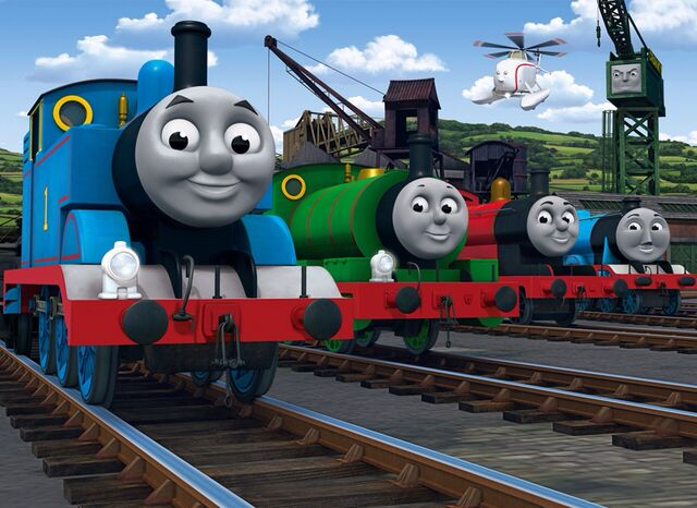 File:Thomas and friends.jpg