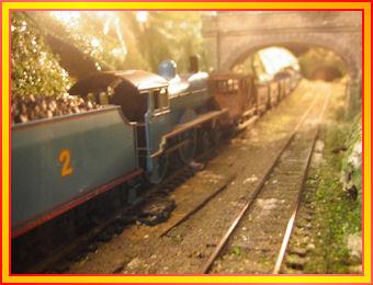File:RailwaysOfSodorEdward4.jpg